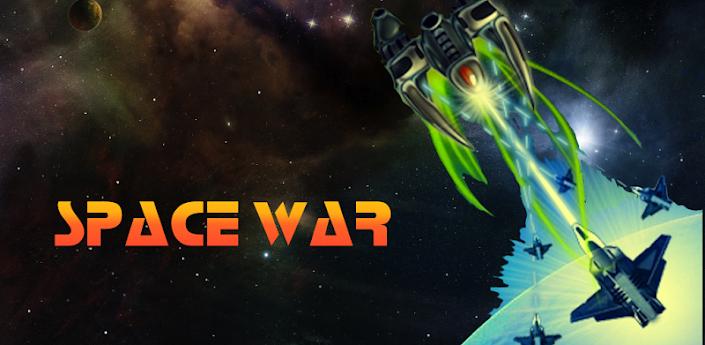 Space War Special