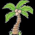 Virtual Beach icon