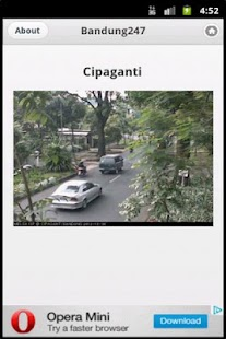 Bandung 247 - screenshot thumbnail