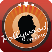 Hollywood Mania
