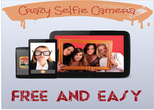 Top Crazy Selfie Camera