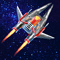 Universal Fighter icon
