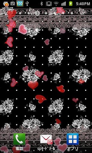 Heart Live Wallpaper(Free) 1.4 Windows u7528 5