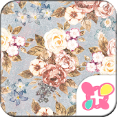 ★FREE THEMES★Romantic Roses