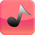 Germany Ringtones icon
