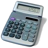 UK Mortgage Calculator