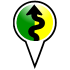 Bubbler GPS Lite icon