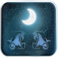 App Horoscope of Birth APK for Kindle