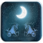 Download  Horoscope of Birth  Apk
