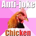 Anti Joke Chicken icon