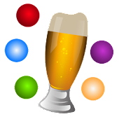 Drunk Tester Game