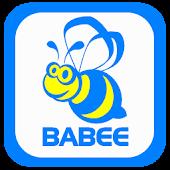 Doctor Babee: Lịch Tiêm chủng
