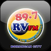 89.7 RV FM