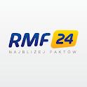 RMF24 icon