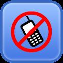 No Cell Radio logo