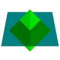 GRE Tutor icon