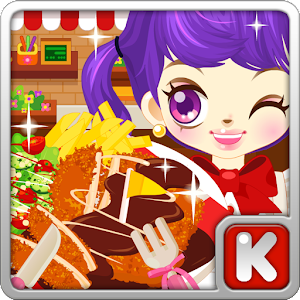 Judy's Cutlet Maker – Cook for PC and MAC