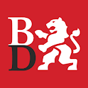 BD nieuws logo