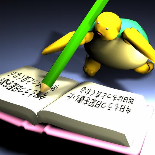 うつ日記 ~うつを克服するための日記~ 醫療 LOGO-玩APPs