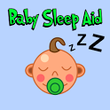 Baby Sleep Aid icon
