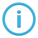 Inspector for android.os.Build icon