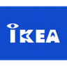 IKEA - Products Browser icon