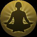 Relaxus Lite icon