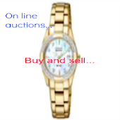 Auctions online buy and sell