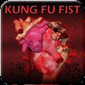 AR Kung Fu Fist icon