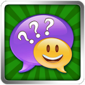 Загадки с ответами icon