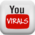 Video Virals (Youtube) icon