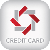 Tech CU Credit Card