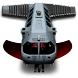 Bug Destroyer Pro
