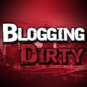 Blogging Dirty logo
