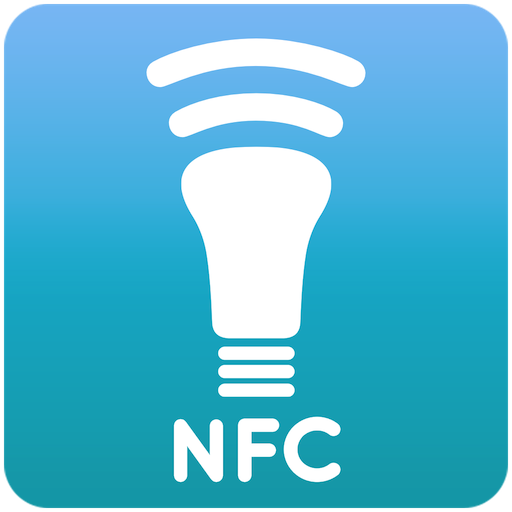 nfc dating app If you're thinking about picking a team from the nfc to win the the super bowl this season, this might actually be the year you'll want to go ahead and pick the packers for one, tony romo.