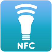 NFC Hue for Philips Hue