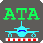 ATA chapters icon