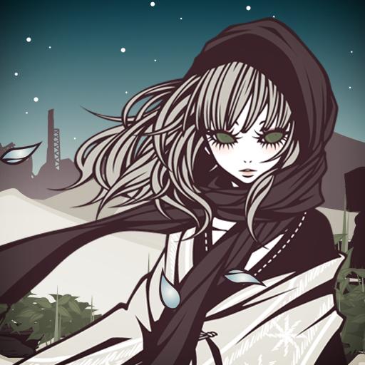 Sharing of the world D ワカマツカオリ 個人化 App LOGO-APP試玩