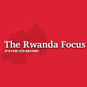 The Rwanda Focus icon