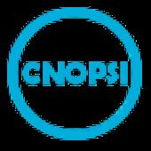 CNOPSI