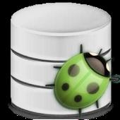 SQLite Debugger