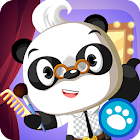 Dr. Panda Beauty Salon icon