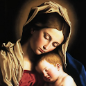 Католический календарь2014 icon