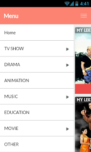 Free Download My lekha TV APK