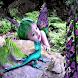 Boy Fairy Live Wallpaper