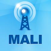 tfsRadio Mali
