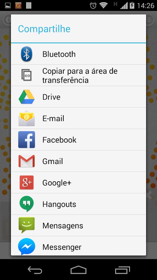 Positiva FM - Goiânia - screenshot