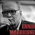 Ennio Morricone Ringtones icon