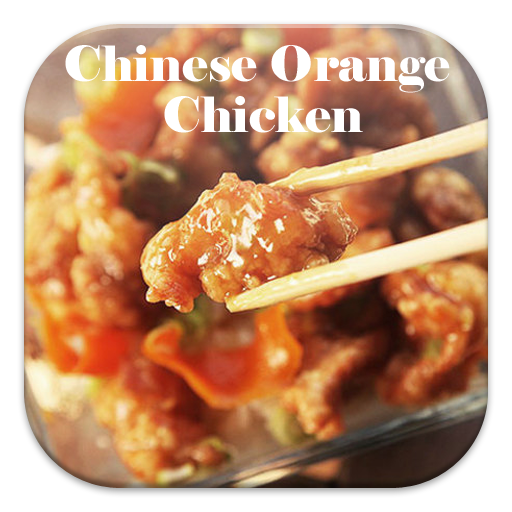 Free Chinese Chicken Recipes