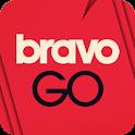 Bravo GO